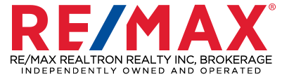 RE/MAX Realtron Realty Inc., Brokerage